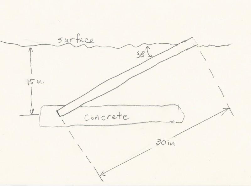 shotgun_drawing.thumb.jpg.b104336b06b3ad549cfa75eab3a4c1e4.jpg