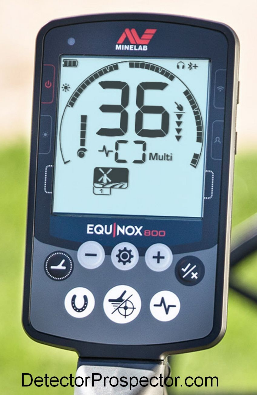 minelab-equinox-lcd-display-screen-contr