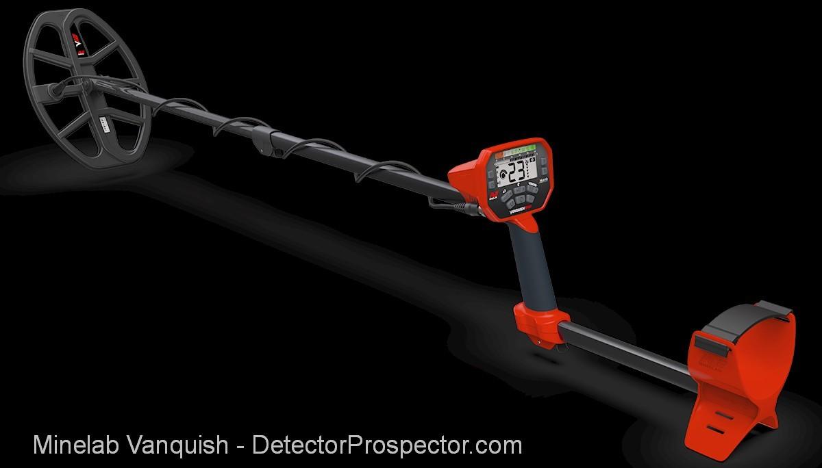 minelab-vanquish-metal-detector.jpg