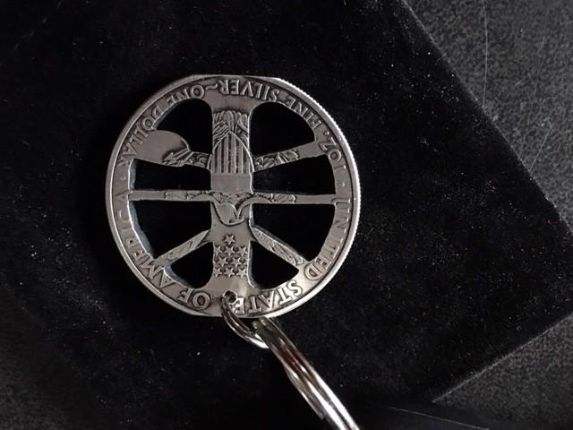 silver keychain back.JPG