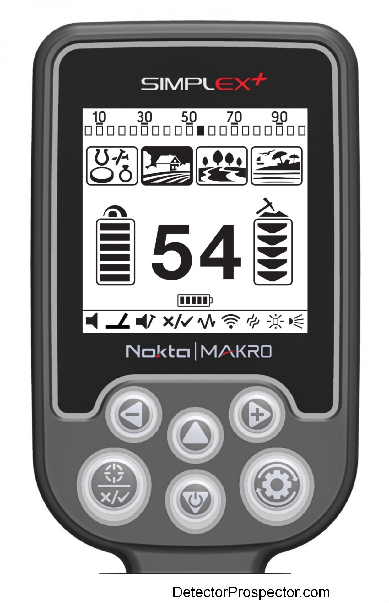 nokta-makro-simplex+-waterproof-wireless-metal-detector-lcd-display-controls.jpg