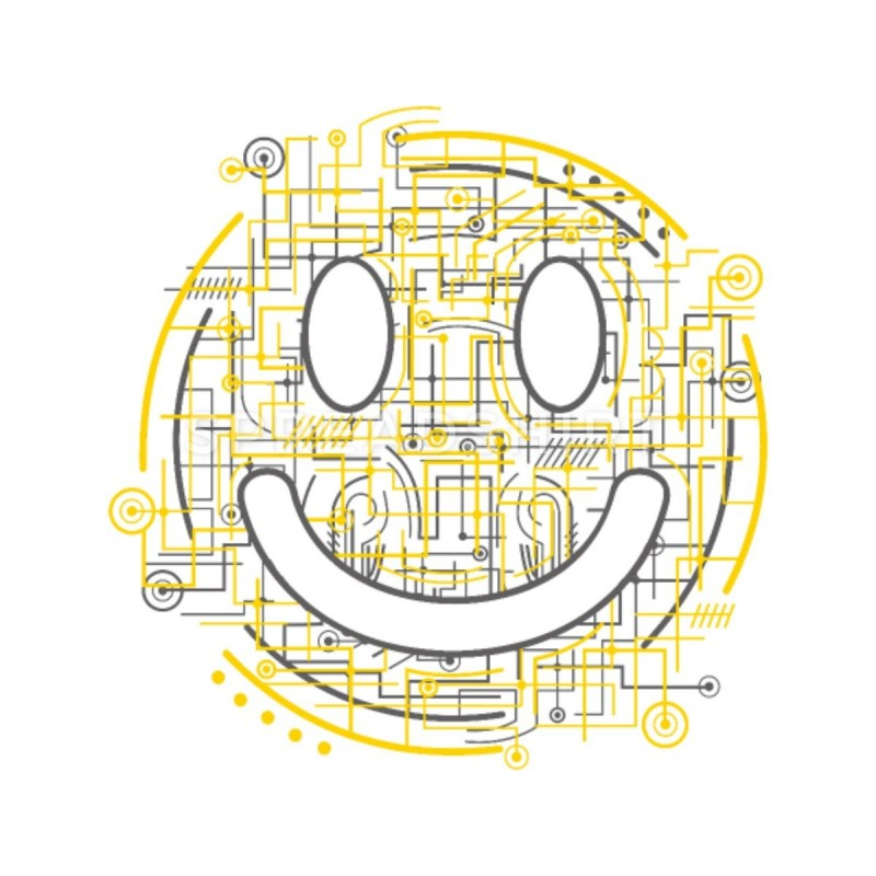 electric-smiley.thumb.jpg.8b1108cdce86a570061f3ed4b629eaff.jpg