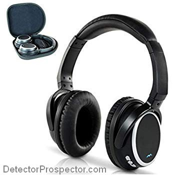 miccus-stealth-71-headphones.jpg