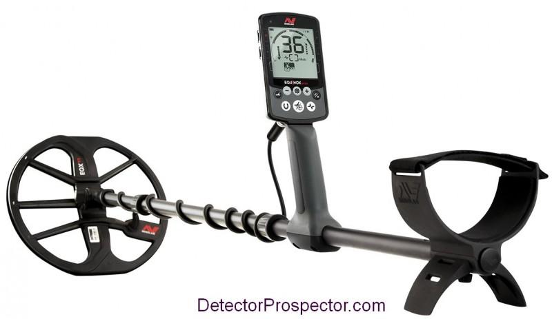 minelab-equinox-underwater-wireless-metal-detector.jpg