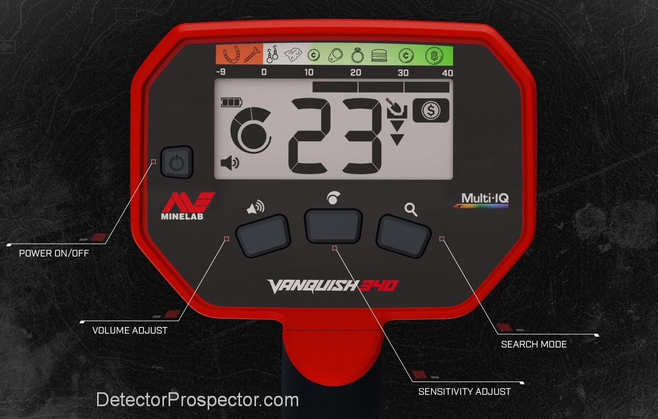 minelab-vanquish-340-lcd-display-controls.jpg