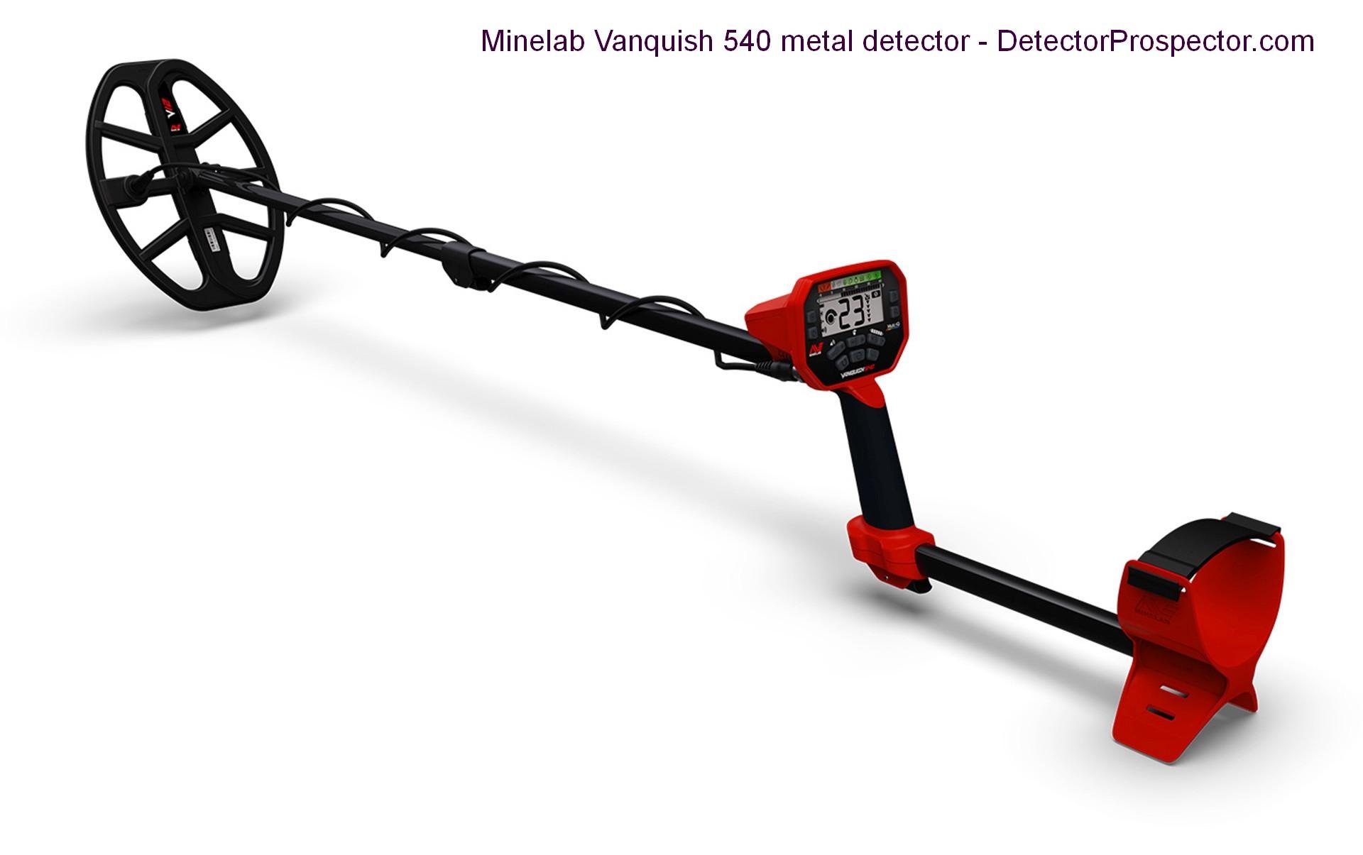 minelab-vanquish-540-metal-detector-studio-photo.jpg