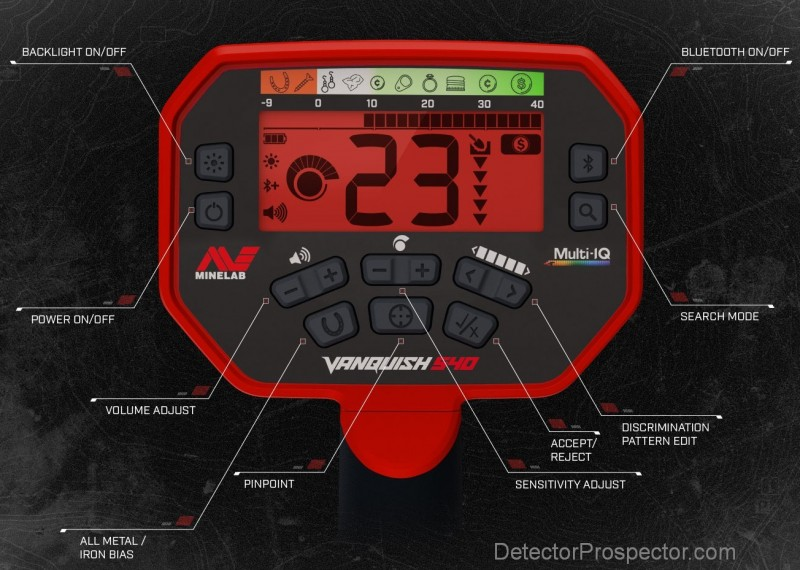 minelab-vanquish-display-and-contols.jpg