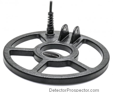 nokta-makro-9-inch-concentric-coil.jpg