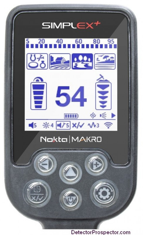 nokta-makro-simplex-underwater-wireless-metal-detector-display.jpg