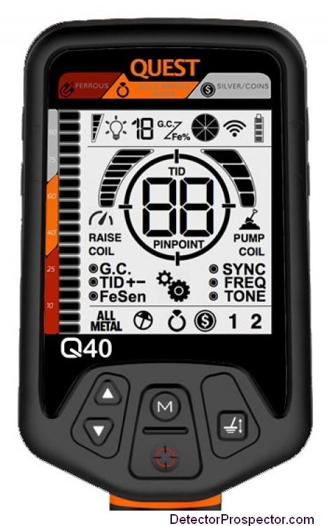 quest-waterproof-wireless-metal-detector-lcd-controls.jpg