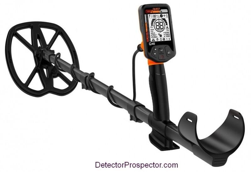 quest-waterproof-wireless-metal-detector.jpg