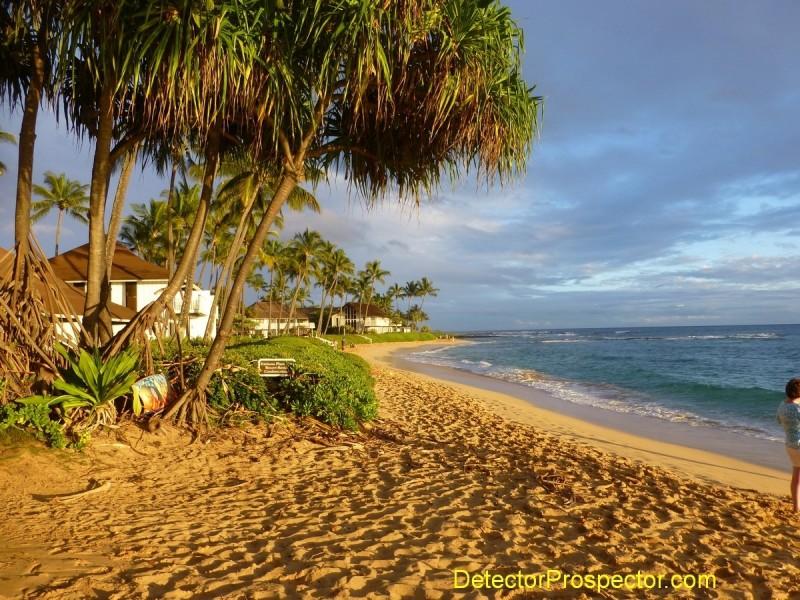 steve-herschbach-2014-poipu-beach-kauai-sunset.jpg
