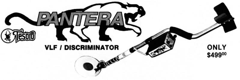 tesoro-pantera-metal-detector-banner.jpg