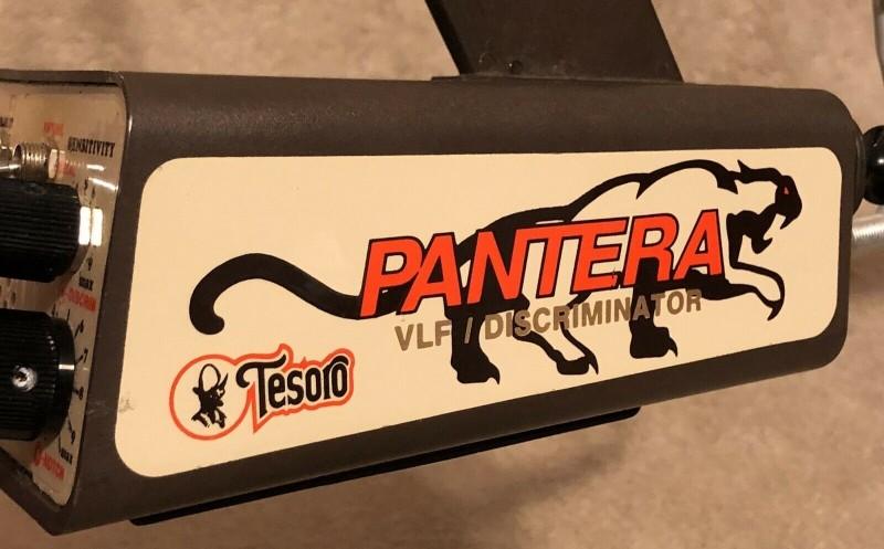 tesoro-pantera-metal-detector-side-view.jpg