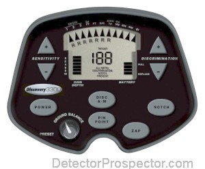 bounty-hunter-discovery-3300-metal-detector-controls-display.jpg