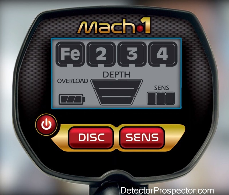 bounty-hunter-mach-1-controls-display.jpg