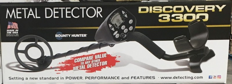 costco-discovery-3300-metal-detector-bounty-hunter-first-texas-box.jpg