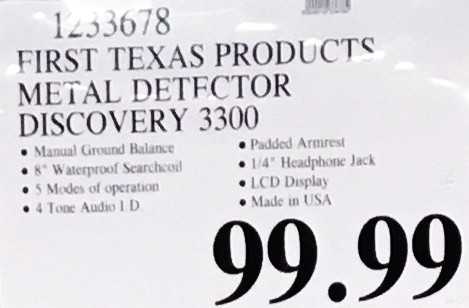 costco-discovery-3300-metal-detector-bounty-hunter-first-texas-price-tag.jpg