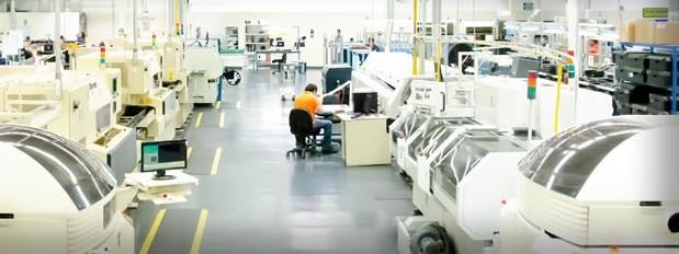 first-texas-factory.jpg