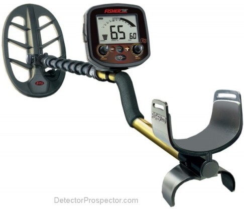 fisher-f19-metal-detector-7-11-dd-coil.jpg