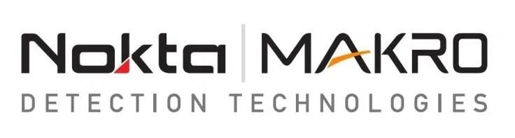 nokta-makro-detection-technologies-logo.jpg