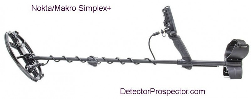 nokta-makro-simplex-plus-metal-detector.jpg