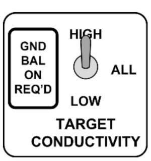 whites-tdi-target-conductivity-switch.jpg