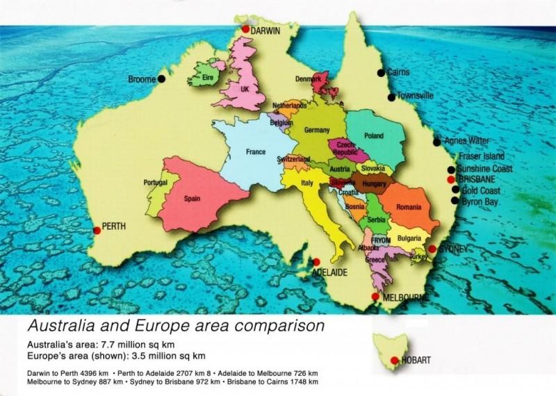 Australia-europe_area_comparison.jpg