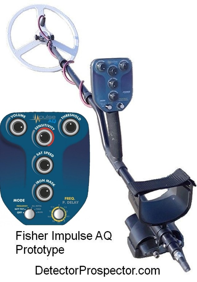 fisher-impulse-aq-beach-jewelry-metal-detector.jpg