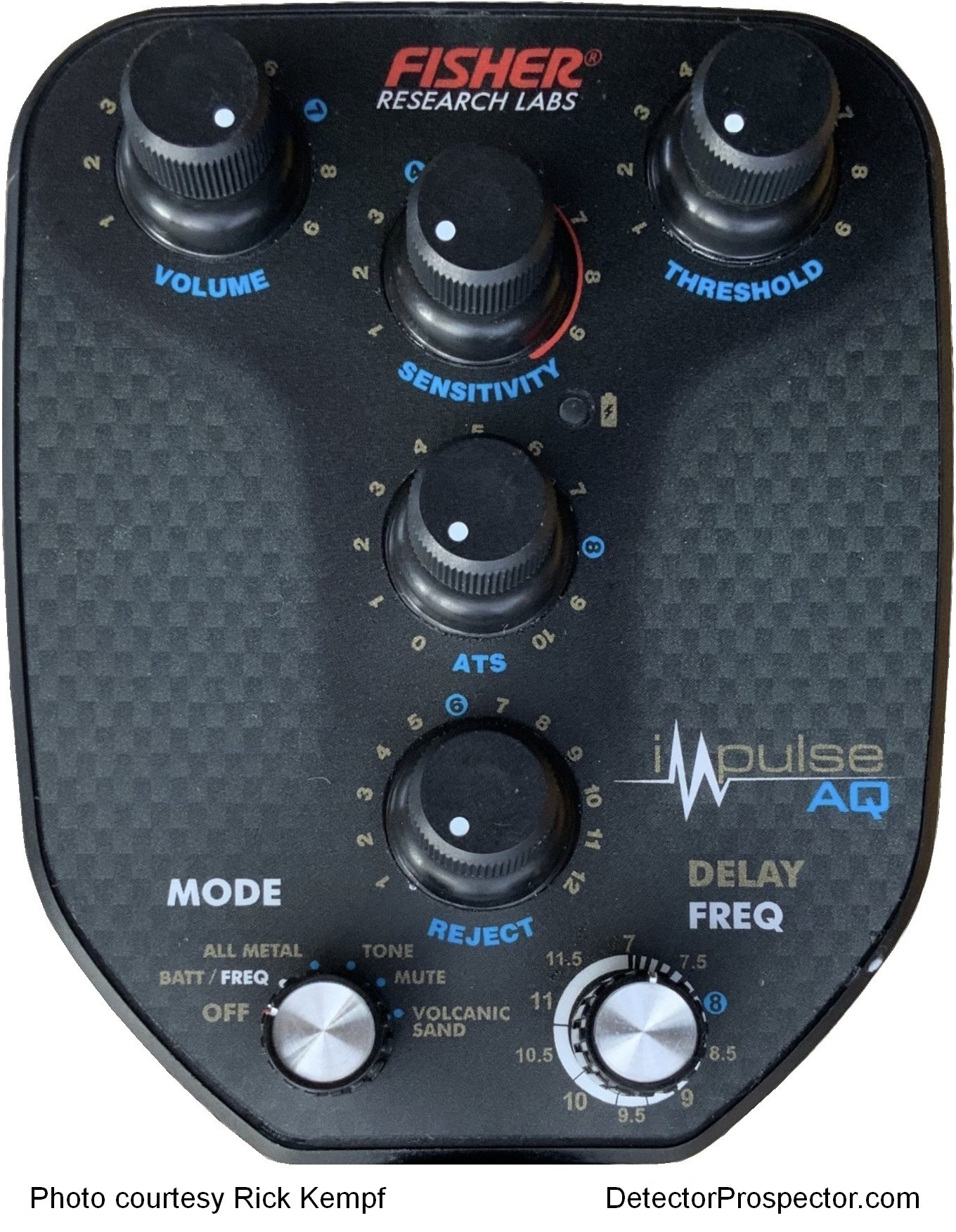 fisher-impulse-aq-control-panel-2020.jpg