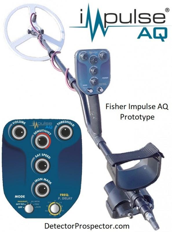 fisher-impulse-aq-gold-rings-beach-detector.jpg
