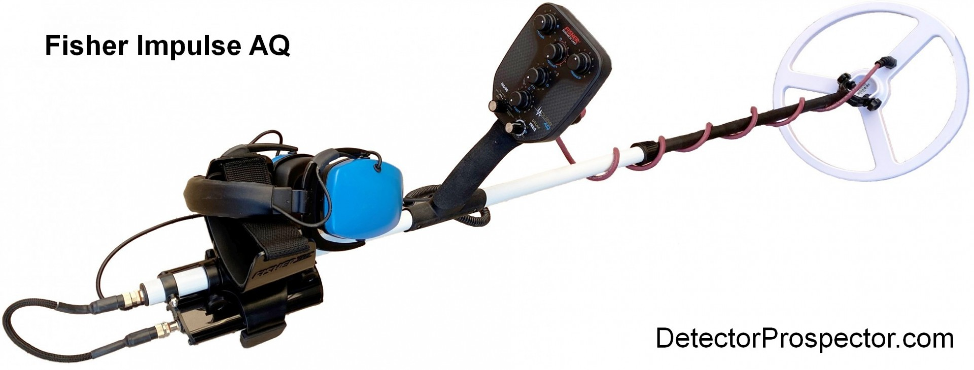 fisher-research-impulse-aq-metal-detector.jpg