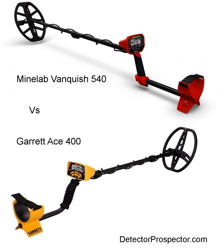 garrett-ace-400-vs-minelab-vanquish-540.jpg