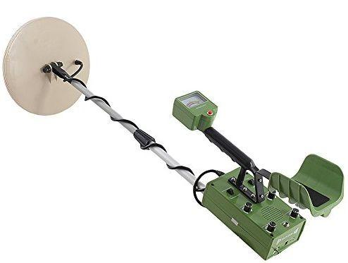 md-88-metal-detector.jpg