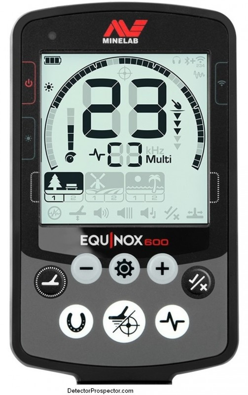 minelab-equinox-600-controls-lcd-display-pod.jpg