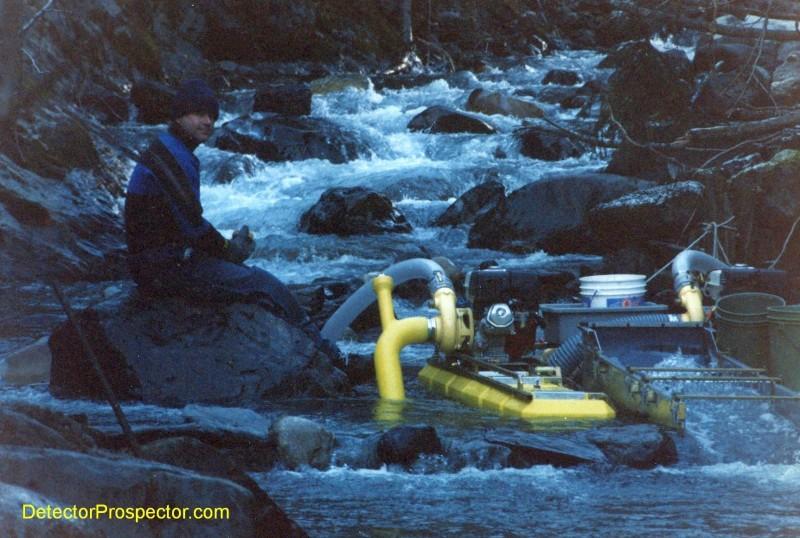 steve-herschbach-6-keene-gold-dredge-crow-creek-alaska-2.jpg