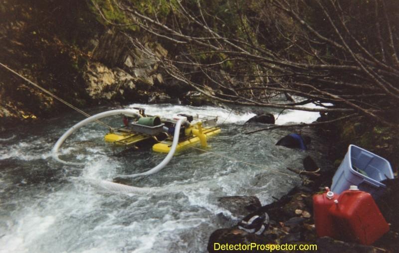 steve-herschbach-6-keene-gold-dredge-crow-creek-alaska-3.jpg