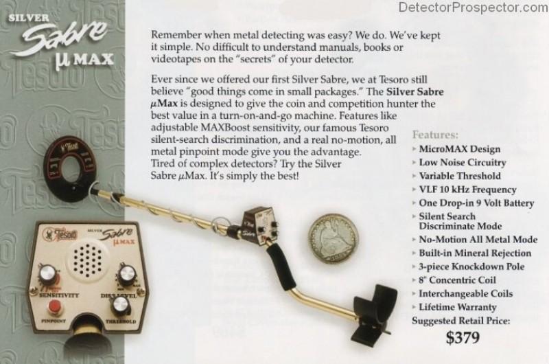 tesoro-silver-sabre-umax-metal-detector.jpg