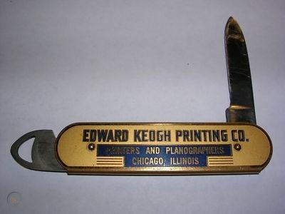 vintage_edward-keogh-printing-co_knife.jpg.23fb9dd6795da6900e39f15ccdb3c7d6.jpg