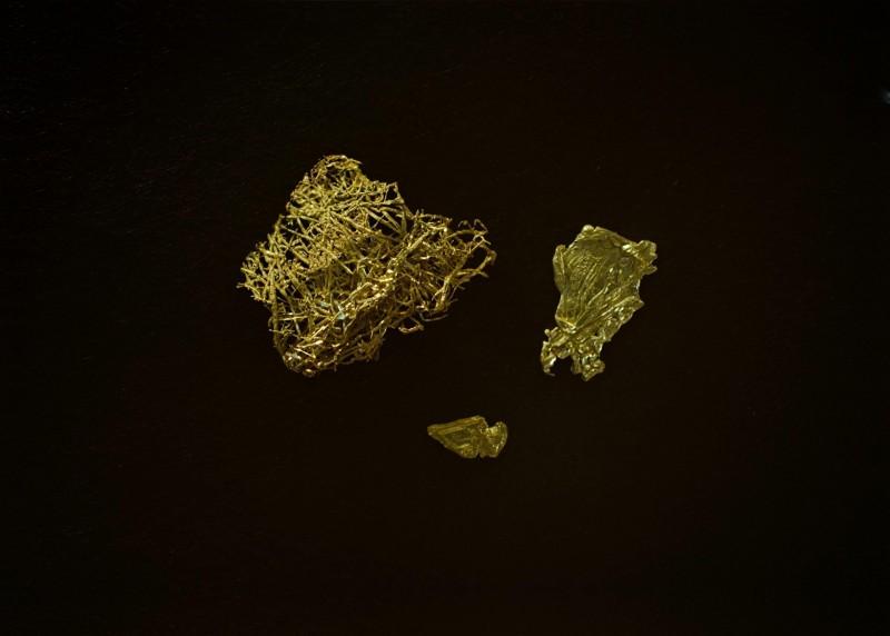 1588424568_Gold(3583x2559).thumb.jpg.4ee125811cfbe973668b3b7dc30fa3a6.jpg