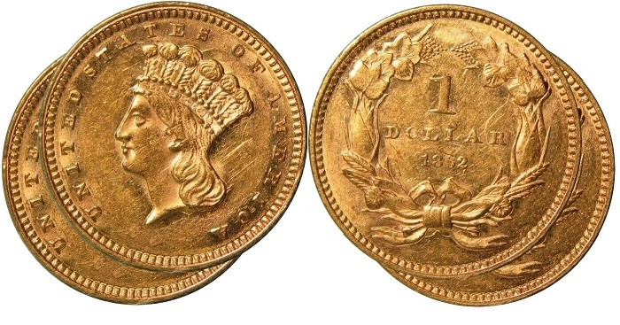 Civil War 1863 gold coins.jpg