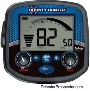 bounty-hunter-time-ranger-pro-2020-display-controls.jpg