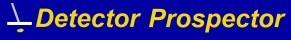 DetectorProspector.com