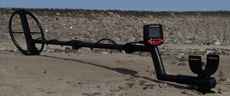 tarsacci-mdt-8000-beach-metal-detector.jpg