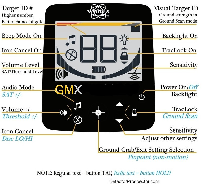 whites-gmx-sport-control-quick-guide.jpg