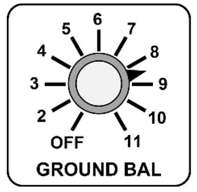 whites-tdi-ground-balance-control.jpg