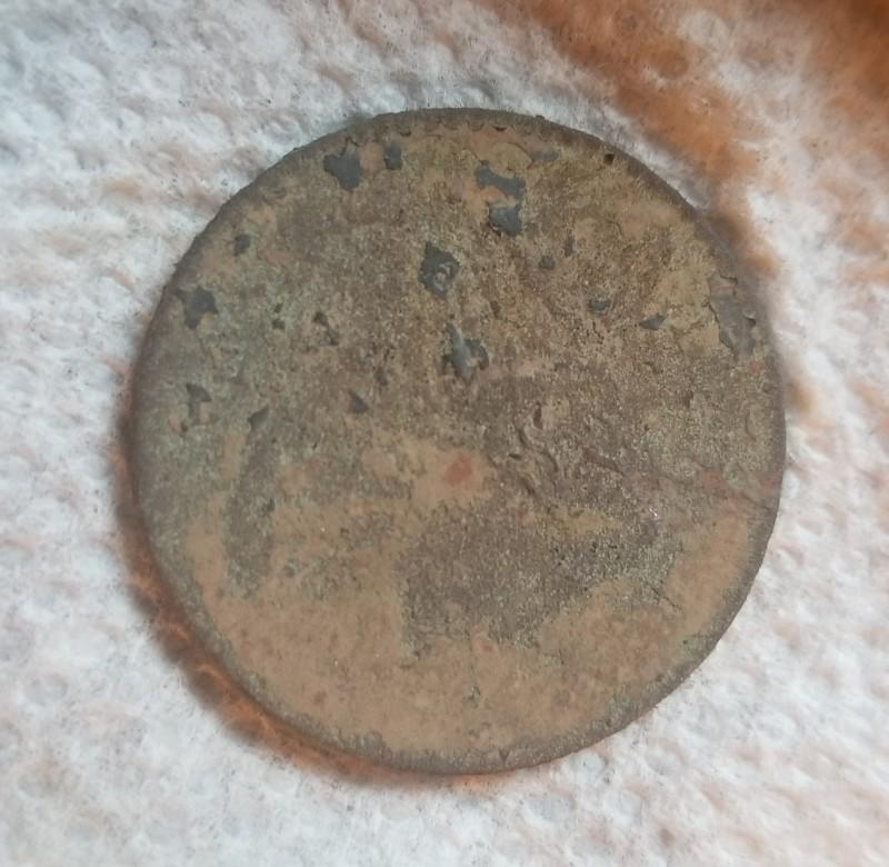 1757-3.jpg