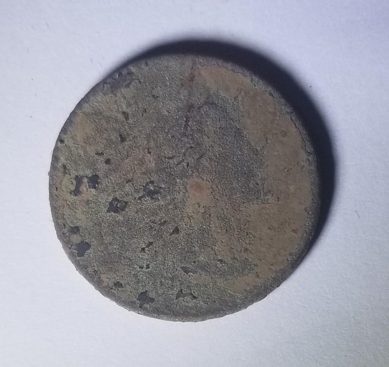 1757-4.jpg