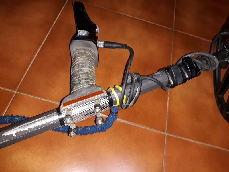 shaft nox 02.jpg