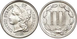 3-cent-nickel.png